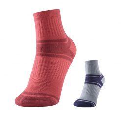 جوراب زنانه کوهنوردی و طبیعت گردی کایلاس Kailas Socks Women's KH210030