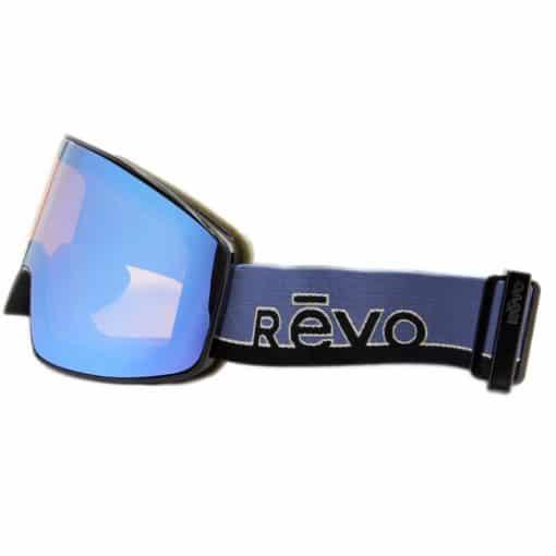 عینک اسکی و طوفان روو مدل پایک Revo Pike Goggle