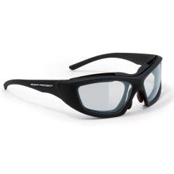 عینک آفتابی رودی پروجکت مدل گاردیان Rudy Project GUARDYAN ImpactX