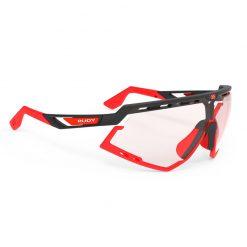 عینک آفتابی رودی پروجکت مدل دیفندر Rudy Project Defender ImpactX