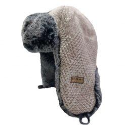 کلاه زمستانی پریمالافت کایلاس Kailas KF740001