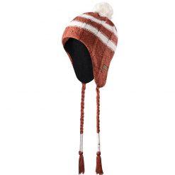 کلاه بافت دخترانه کایلاس Kailas KF740002