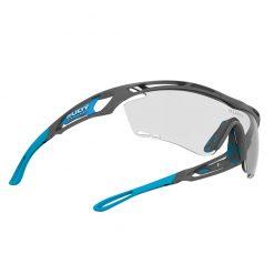 عینک آفتابی رودی پروجکت مدل تریلیکس Rudy Project Tralyx ImpactX