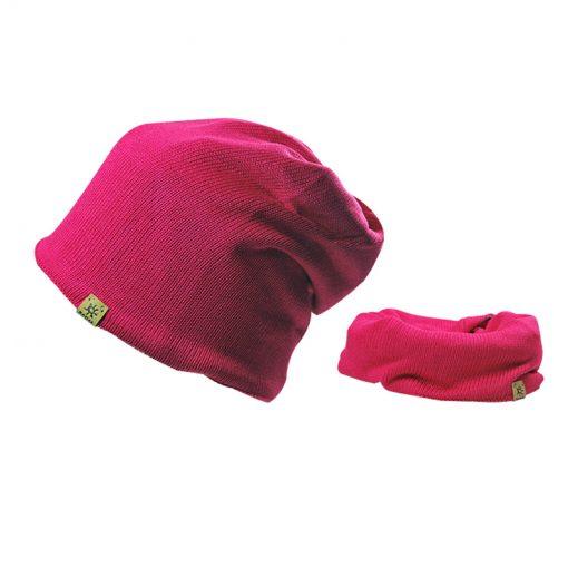 کلاه دو منظوره زمستانه کایلاس Kailas KF730002