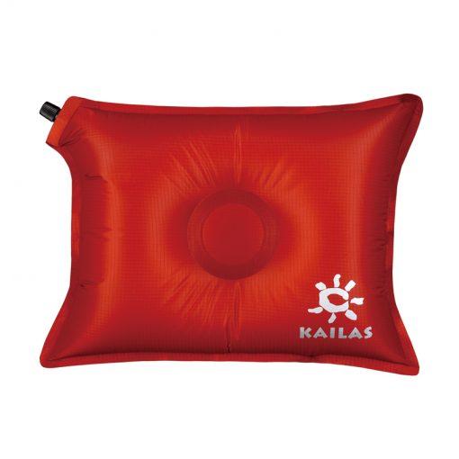 بالش بادی کایلاس Kailas Inflatable Pillow KC250001