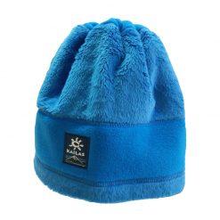 کلاه دو منظوره زمستانه کایلاس Kailas KF60116