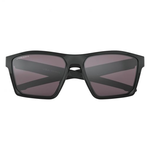 عینک آفتابی اوکلی مدل تارگتلاین Oakley Targetline Prizm OO9397