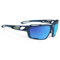 عینک آفتابی رودی پروجکت مدل سینتریکس Rudy Project Sintryx Polar 3FX