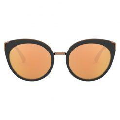 عینک آفتابی زنانه اوکلی مدل تاپ نات Oakley Top Knot Prizm Polarized