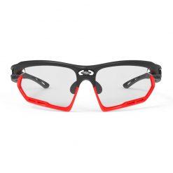عینک آفتابی رودی پروجکت مدل فوتونیک Rudy Project Fotonyk ImpactX