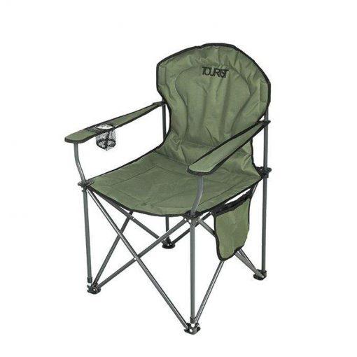 صندلی سفری تاشو توریست Tourist Camping Chair