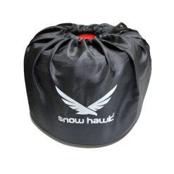 ست ظروف دو نفره اسنوهاوک Snow Hawk BL200-C11A