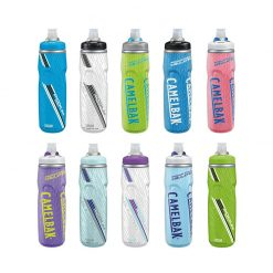 قمقمه ورزشی کملبک CamelBak Podium Big Chill Water Bottle 750ml