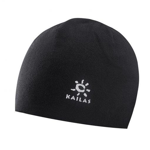 کلاه زمستانه کایلاس Kailas KF660001