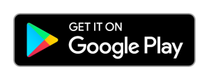 google play badge 300x116 - راهنمای انتخاب ارتفاع پشت و کمر کوله پشتی