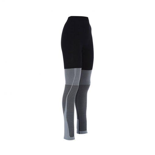 ست بلوز شلوار لایه اول زنانه فور-اف 4F Women's Seamless Underwear