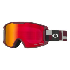 عینک طوفان و اسکی اوکلی Oakley Line Miner Youth