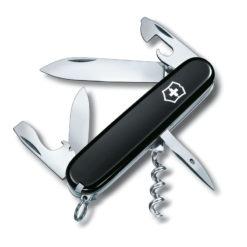 چاقو 12 کاره ویکتورینوکس مدل اسپارتان Victorinox Spartan 1.3603.3B1