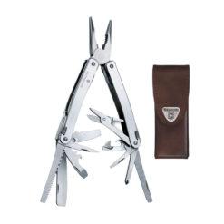 ابزار 27 کاره سوییس تول ویکتورینوکس Victorinox Swiss Tool 3.0227.L