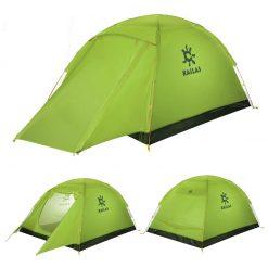 چادر 2 نفره کایلاس Kailas DT300230 tent