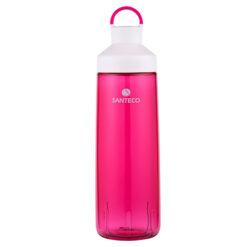 قمقمه ورزشی استیل سانتکو Santeco K2 Sports Bottle 710ml