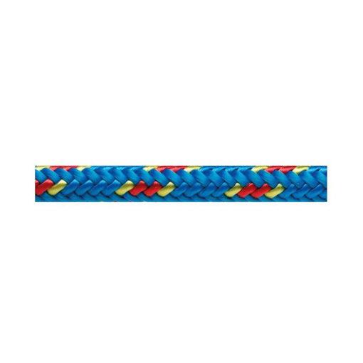 طناب بئال Beal Cordelette Accessory Cord 6mm