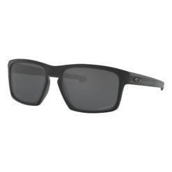 عینک آفتابی اوکلی اسلیور Oakley Sliver Prizm Polarized OO9262
