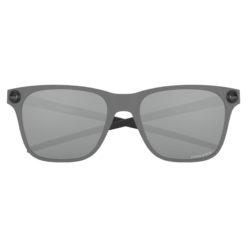 عینک آفتابی اوکلی مدل اپریشن Oakley Apparition Prizm OO9451