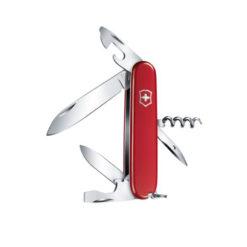 چاقو 12 کاره ویکتورینوکس Victorinox Spartan Knife 1.3603.B1