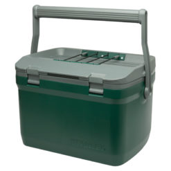 جعبه خنک نگهدارنده 15 لیتر استنلی Stanley Adventure Outdoor Cooler