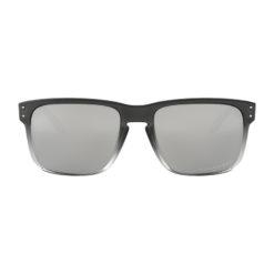 عینک آفتابی اوکلی مدل هولبروک Oakley Holbrook Iridium Polarized