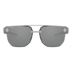 عینک آفتابی اوکلی مدل کریستل Oakley Chrystl Prizm OO4136