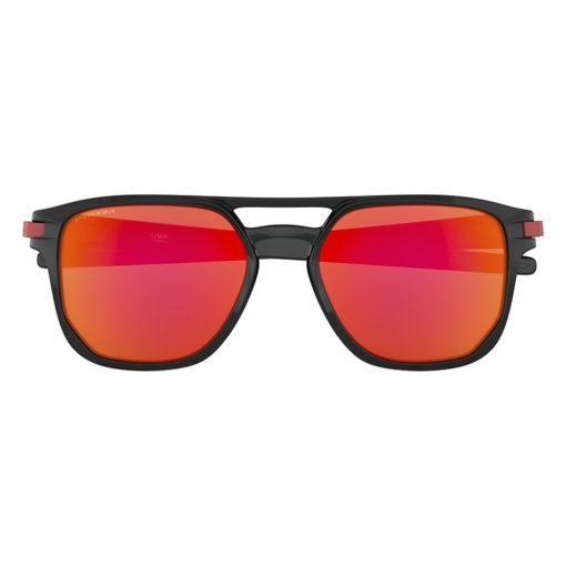 عینک آفتابی اوکلی لچ بتا Oakley Latch Beta Prizm OO9436