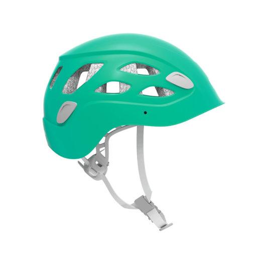 کلاه کاسک زنانه پتزل مدل بورآ PETZL BOREA Helmet