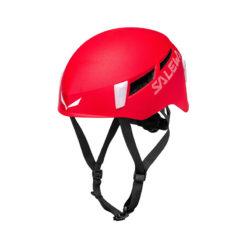 کلاه کاسک سنگنوردی سالیوا مدل پورا Salewa Pura Helmet