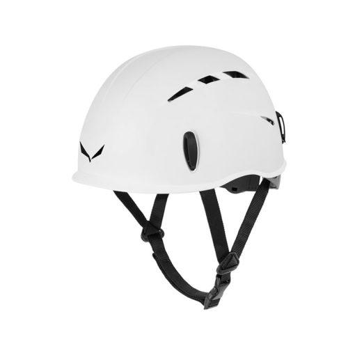 کلاه کاسک سنگنوردی سالیوا مدل توگزو Salewa Toxo Helmet