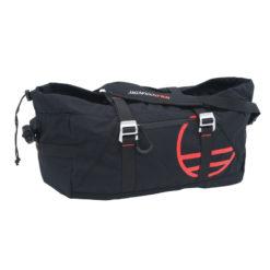 کیف حمل طناب سنگنوردی وایلدکانتری Wildcountry Rope Bag