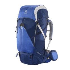 کوله پشتی کوهنوردی و طبیعتگردی کایلاس Kailas Ridge 48+5L KA300220