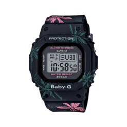 ساعت مچی زنانه BABY-G کاسیو CASIO BGD-560CF-1D