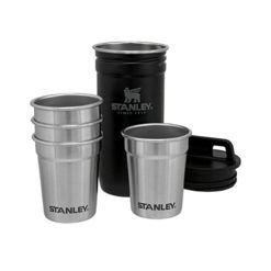 ست شات استنلی Stanley Adventure The Nesting Shot Glass Set