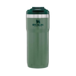 ماگ قفل دار استنلی Stanley Classic Twinlock Travel Mug 500ml