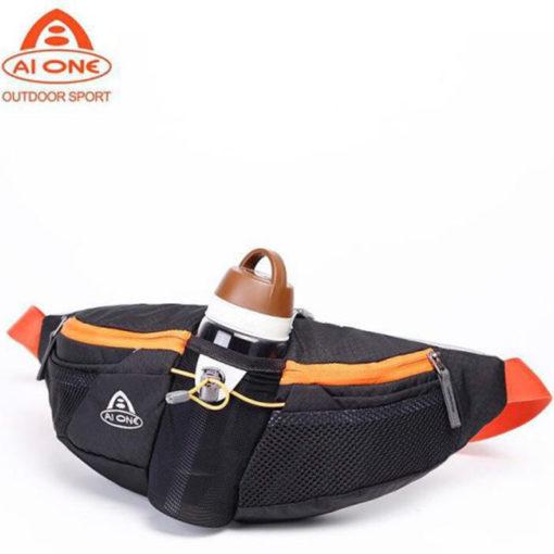 کیف کمری کوهنوردی و طبیعتگردی آی وان Ai One Pocket KA-6109
