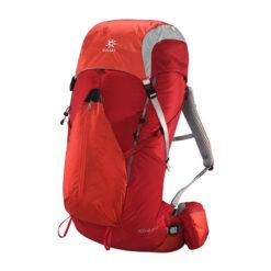 کوله پشتی کوهنوردی و طبیعتگردی کایلاس Kailas Ridge 38+5 L KA300221