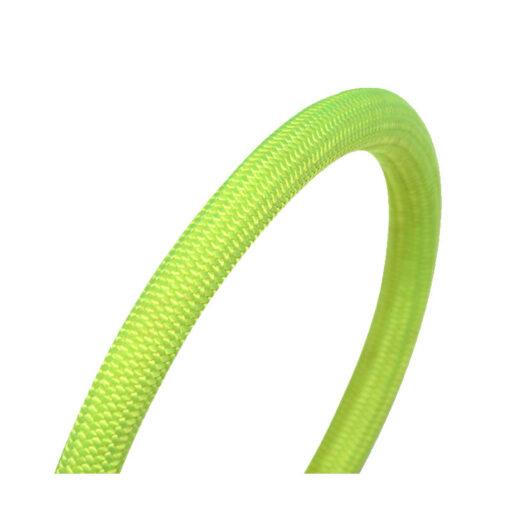 طناب ضدآب دینامیک کایلاس Kailas Soarer 9.2mm * 60m KE462002A