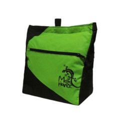 کیسه پودر مگا بولدر مگاهندز Megahandz Mega Boulder Chalk bag