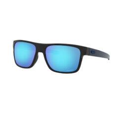 عینک آفتابی اوکلی مدل کراسرنج Oakley Crossrange Prizm OO9361