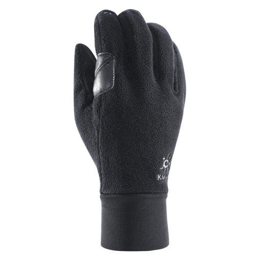دستکش پشمی مردانه کایلاس Kailas Fleece Gloves Men's KM420015