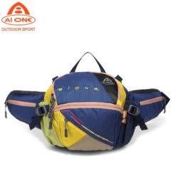 کیف کمری کوهنوردی و طبیعتگردی آیوان  Ai One Pocket KA-6077