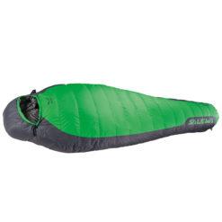کیسه خواب سالیوا Salewa ECO -1 Sleeping Bag