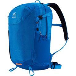کوله پشتی کوهنوردی و طبیعتگردی کایلاس Kailas Roaming 26L KA300125